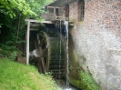 Wennings Mühle