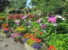 Tag der offenen Gärten